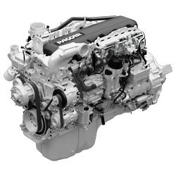 P113D Engine Trouble Code - P113D OBD-II Diagnostic